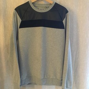 Kenneth Cole Jumper, sweater
